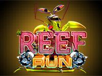 Reef Run